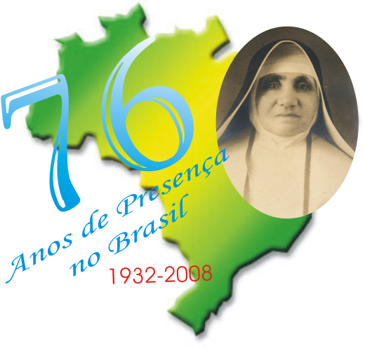 Logo_76anos3