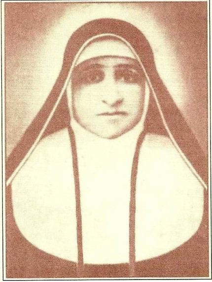 Oração Ir. Elisabete Iacobucci