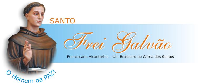 Sao_freigalvao