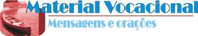 material_voc