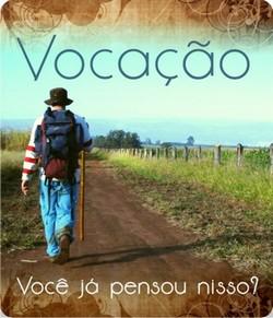 vocacional (3)