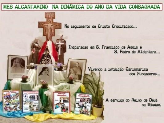 Mes Alcantarino.site