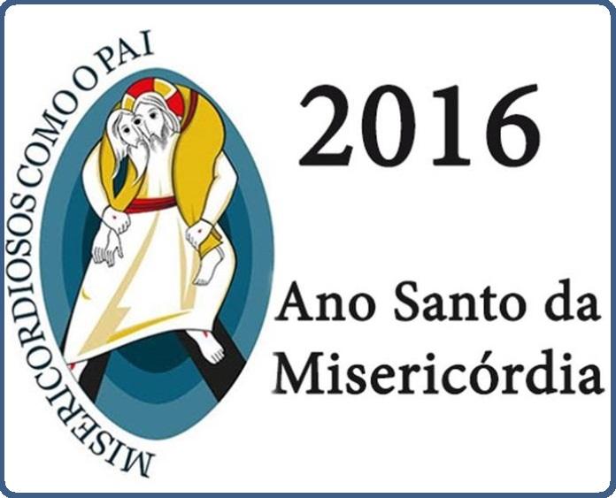 Ano da Misericordia