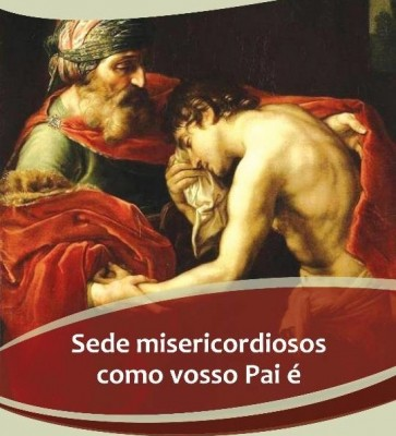 #Ano-Misericordia-2016 (2)
