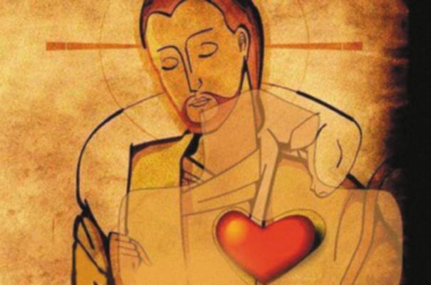 #coração jesus1