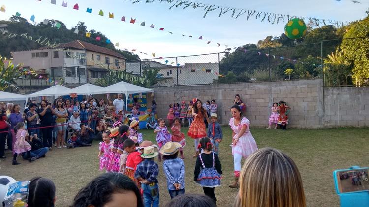 Festa junina (4)